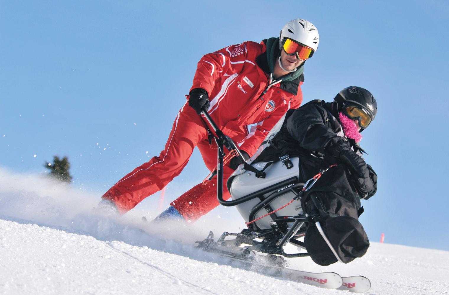 auf_skiern_zurueck_ins_leben_beitragsbild