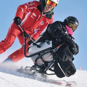 auf_skiern_zurueck_ins_leben_quadratisch144px