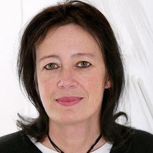 Ursula Stinkes, Portrait