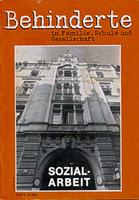 3/1981